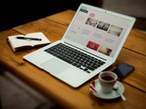 blog-laptop-copy-2