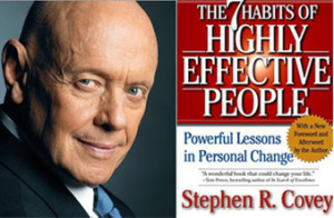 7-habits-of-highly-happy-people1