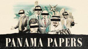 Panamapapers1